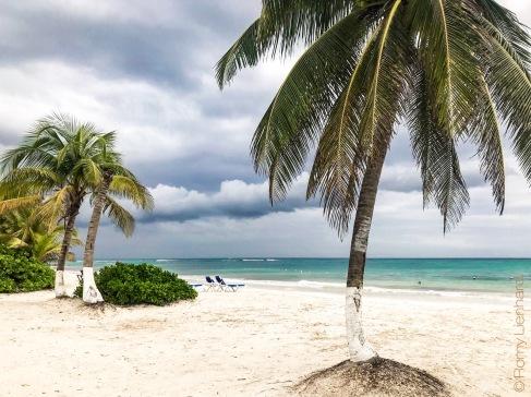 RED STRIPE BEACH JAMAICA